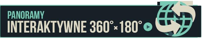 Banner 360x180